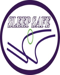 Sleep  Safe,