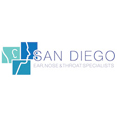 San Diego Ear, Nose, & Throat Specialists