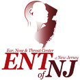 Ear Nose & Throat of New Jersey