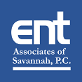 Ear Nose & Throat Associates of Savannah PC