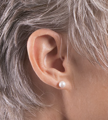 Digital Hearing Aids Goshen NY