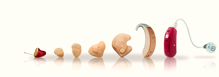 Digital Hearing Aid Dispensory Goshen NY