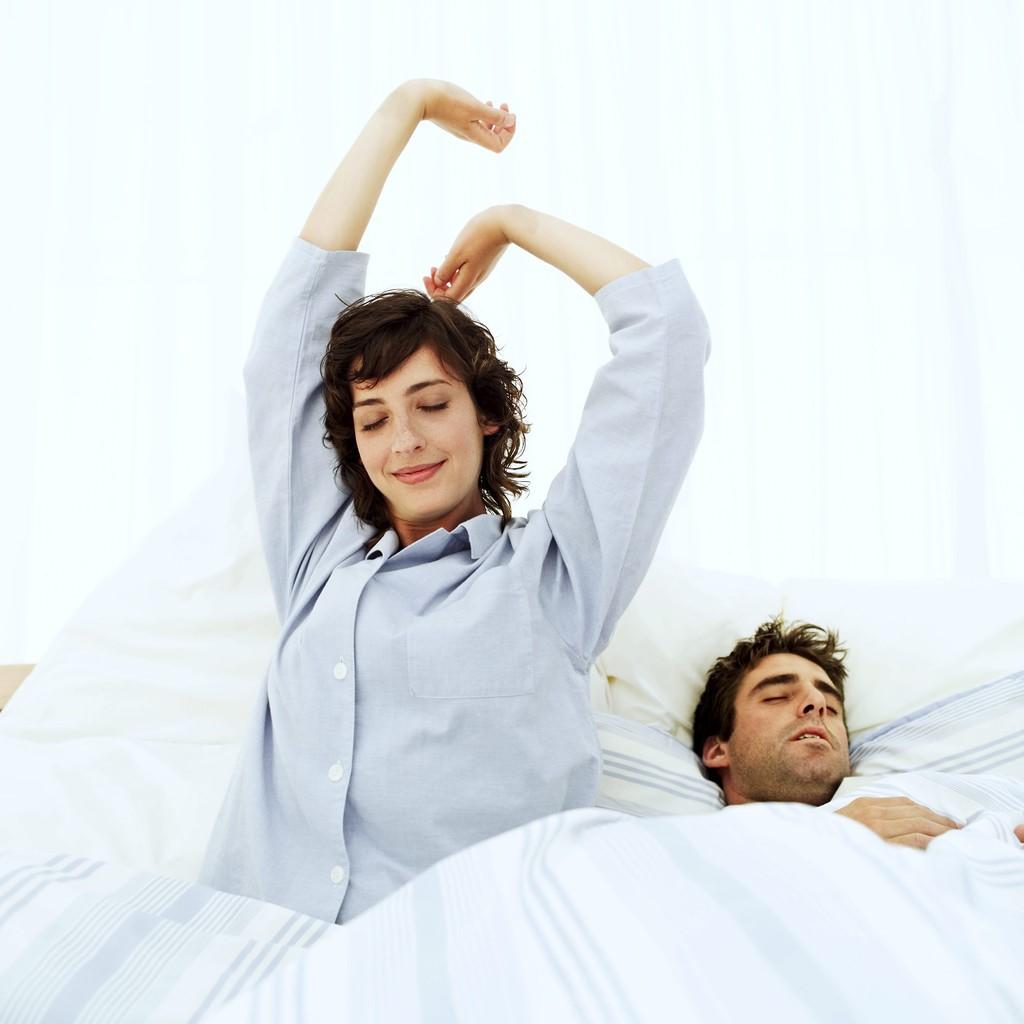 Snoring and Sleep Study Interpretation located in Orange County NY